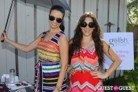 Montauk Beach House Summer Series Kick-Off #132