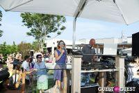 Montauk Beach House Summer Series Kick-Off #165