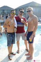 Montauk Beach House Summer Series Kick-Off #168