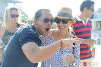 Montauk Beach House Summer Series Kick-Off #171