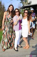 Montauk Beach House Summer Series Kick-Off #179