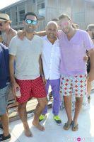 Montauk Beach House Summer Series Kick-Off #181