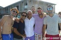 Montauk Beach House Summer Series Kick-Off #182