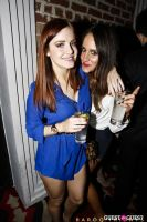 Club of the Week: Baroq House Fridays #14
