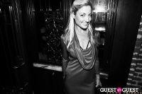 Club of the Week: Baroq House Fridays #20
