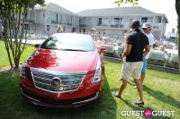 Montauk Beach House Summer Series Kick-Off #193