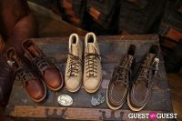 Chippewa at the Jean Shop Launch #24