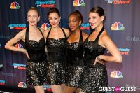 America's Got Talent Live at Radio City #45