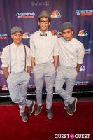 America's Got Talent Live at Radio City #65