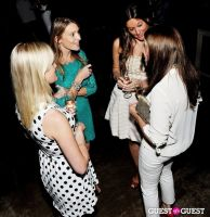 6th Annual Midsummer Social Benefit for Cancer Research Institute #3