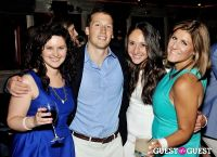 6th Annual Midsummer Social Benefit for Cancer Research Institute #35