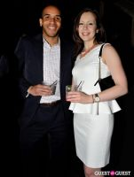6th Annual Midsummer Social Benefit for Cancer Research Institute #50
