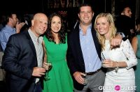 6th Annual Midsummer Social Benefit for Cancer Research Institute #59