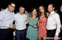 6th Annual Midsummer Social Benefit for Cancer Research Institute #141