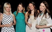 6th Annual Midsummer Social Benefit for Cancer Research Institute #195