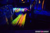 Hinge Presents: NeonTuxedoDisco #9