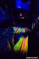 Hinge Presents: NeonTuxedoDisco #10