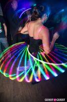 Hinge Presents: NeonTuxedoDisco #40