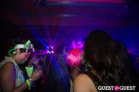 Hinge Presents: NeonTuxedoDisco #47