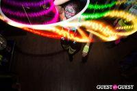 Hinge Presents: NeonTuxedoDisco #94