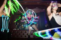 Hinge Presents: NeonTuxedoDisco #118