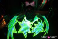 Hinge Presents: NeonTuxedoDisco #120