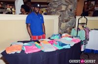 PoshTude Summer Trunk Party #44