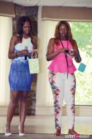 PoshTude Summer Trunk Party #80