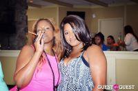 PoshTude Summer Trunk Party #100