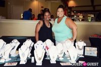 PoshTude Summer Trunk Party #102