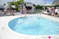 Montauk Beach House SoundWave Music Series #15