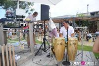 Montauk Beach House SoundWave Music Series #42