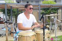 Montauk Beach House SoundWave Music Series #43