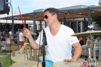 Montauk Beach House SoundWave Music Series #46