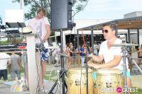 Montauk Beach House SoundWave Music Series #47