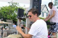 Montauk Beach House SoundWave Music Series #48