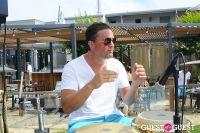 Montauk Beach House SoundWave Music Series #58