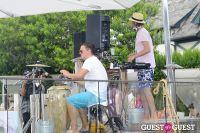 Montauk Beach House SoundWave Music Series #70