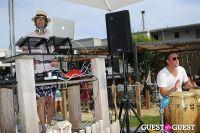 Montauk Beach House SoundWave Music Series #110
