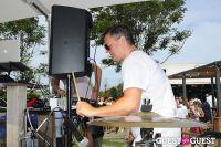 Montauk Beach House SoundWave Music Series #115