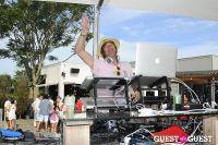 Montauk Beach House SoundWave Music Series #139