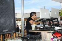 Montauk Beach House SoundWave Music Series #144