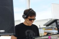Montauk Beach House SoundWave Music Series #150