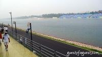 Shunyi Rowing Venue #2