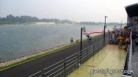 Shunyi Rowing Venue #3