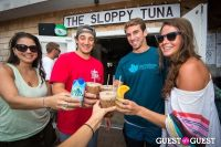 Sloppy Tuna and Hamptons Free Ride host Reboot & Recover #30