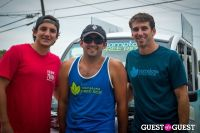 Sloppy Tuna and Hamptons Free Ride host Reboot & Recover #70