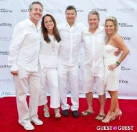 Walk With Sally's 7th Annual White Light White Night #27