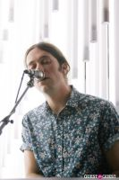Washed Out At Sonos Studio #20