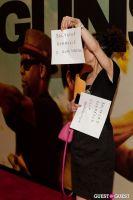 2 Guns Movie Premiere NYC #17